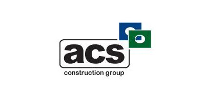ACS Construction Group